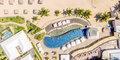 Hotel Palm Beach Resort & SPA #2