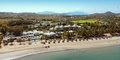 Hotel Palm Beach Resort & SPA #4