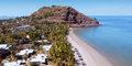 Hotel Palm Beach Resort & SPA #5