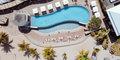 Hotel Palm Beach Resort & SPA #6