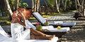 Hotel Ravintsara Wellness & SPA #4