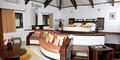 Hotel Ravintsara Wellness & SPA #5