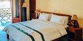 Hotel Vanila & Spa #6