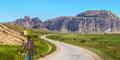 Madagaskar, wyspa pachnąca wanilią #1
