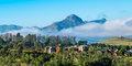 Madagaskar, wyspa pachnąca wanilią #5