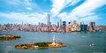 Nowy Jork... na dobry początek #1