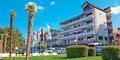 Hotel Tino #1