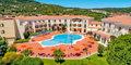Hotel Blu Morisco Village #1
