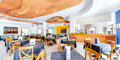 Hotel Blu Resort Morisco & Baja #4