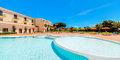 Hotel Blu Resort Morisco & Baja #6