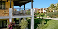 Hotel iGV Club Santa Clara #2