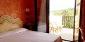 Hotel iGV Club Santa Clara #5