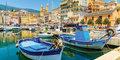 Corsica mon amour #1