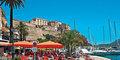 Corsica mon amour #3