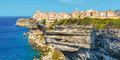 Corsica mon amour #4