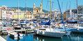 Corsica mon amour #5