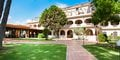 Hotel Laconia Village #4