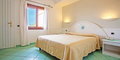 Hotel Santo Stefano Clubviaggi #5