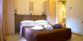 Hotel Santo Stefano Clubviaggi #6