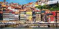 Porto #1