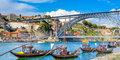 Porto #5