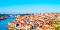 Porto #6