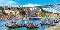 Porto zawróci w głowie #1