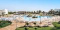 Hotel Iberostar Saidia #1