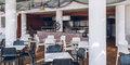 Hotel Iberostar Saidia #2