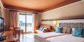 Hotel Iberostar Saidia #4