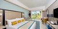 Hotel Meliá Saidia Beach #5