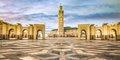 Marokańska mozaika #2