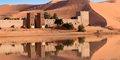Marokańska mozaika #5