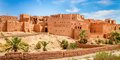 Marokańska mozaika #6