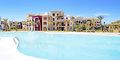 Hotel Oasis Palace #2