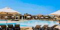 Hotel Oasis Palace #3