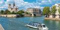 Paryż #1