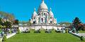 Paryż #2
