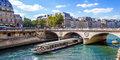 Paryż #5
