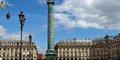 Krótki spacer po Paryżu #6