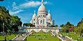 Spacer po Paryżu #1