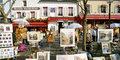 Spacer po Paryżu #2
