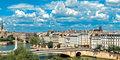 Spacer po Paryżu #3