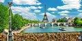 Spacer po Paryżu #5