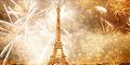 Paryski Sylwester #1