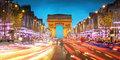 Paryski Sylwester #3