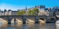 Weekend w Paryżu #4