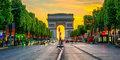 Weekend w Paryżu #5
