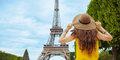 Weekend w Paryżu #6