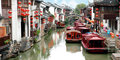 Opowieści z Chin #4